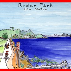 2_Ryder_Park_North