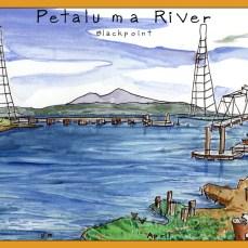 3_Petaluma_River_SE