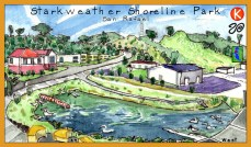 4_Starkweather_Park_West