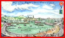5_Maritime_Park_West