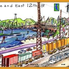 8_East_12th_Street_South_East