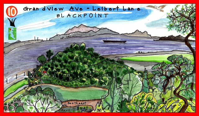Grandview_Ave_Red
