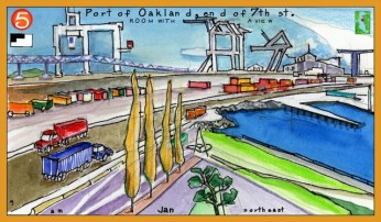 Port_of_Oakland_Ochre