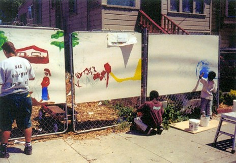 mural5