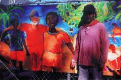 muralfriends