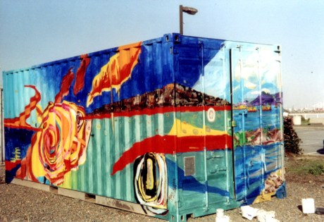 murals_1