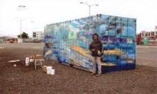 murals_2