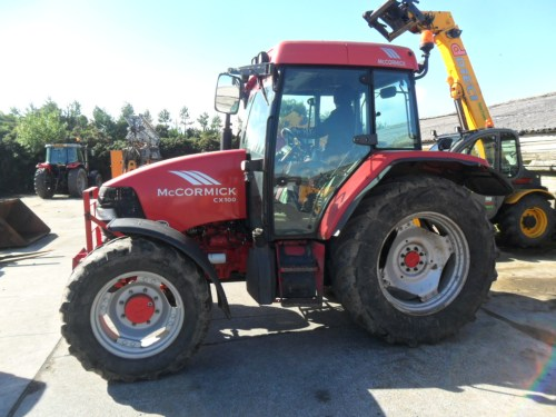 small resolution of  array mccormick tractors manual cx100 rh ticexosiolk gq