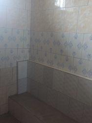 bathroom 16-2