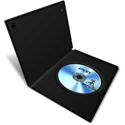 He Died for Me DVD (split/stereo/click trax)