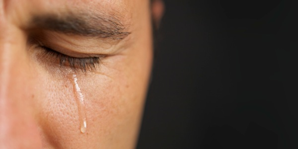 10 Most Painful Comments As A Pastor