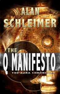 https://i0.wp.com/www.alanschleimer.com/wp-content/uploads/2012/10/q-manifesto-cover-194x300.png