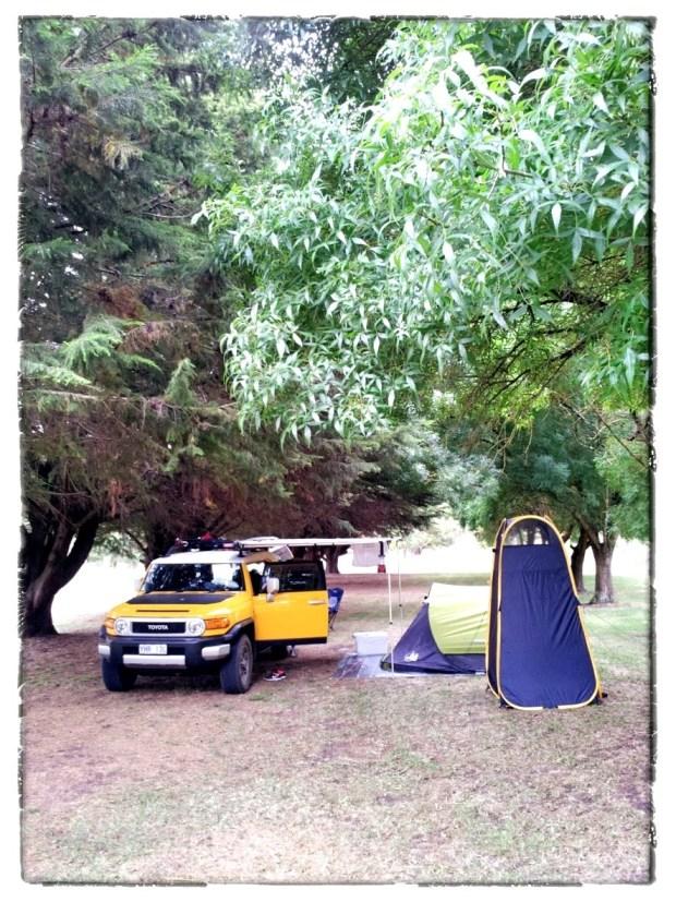 fj_camping