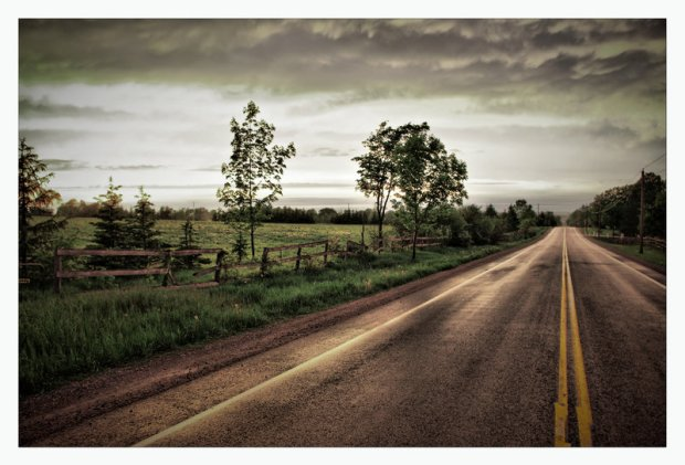 life_highway