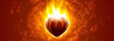 burning_passion