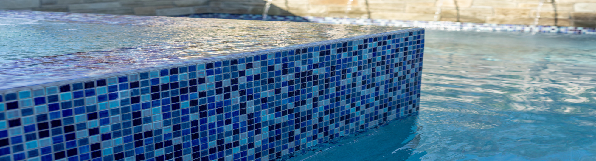 pool tiles in orange ca alan smith pools
