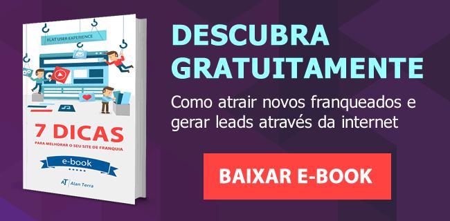 e-book atrair franqueados2