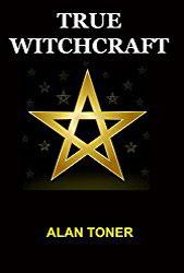 true witchcraft