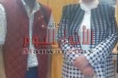 شباب القاهرة تبدأ اليوم تصفيات مراكز الفنون