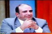 نائب رئيس حزب مستقبل وطن: قطر تقف خلف العمليات الإرهابية التي تشهدها مصر وليبيا
