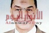 امن بنى سويف يلقي القبض على تشكيل عصابي يقوده باحث سياسي