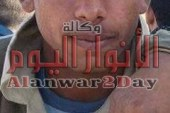 تشييع جثمان شهيد الفيوم «رمضان هلال» بحادث العريش