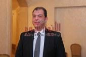 نعمان:  عودة الحايس تؤكد على قوة الدولة المصرية ونواجه معركة وجود.