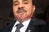 القبائل المصرية والعربية تنعى وفاة الاميرة العنود بنت متعب بن عبد العزيز ال سعود