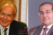 محافظ سوهاج يستقبل الدكتور هشام الشريف وزير التنمية المحلية اليوم في زيارة تفقدية للمحافظة