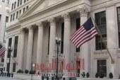 الخزانة الأمريكية تعاقب ثلاثة رجال أعمال تركي وصومالي وفلبيني