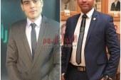"""الاعلامى هشام محجوب يهنئ النائب """"سعد بدير"""" لتعيينه مساعداً لرئيس حزب الوفد لشئون مجلس النواب"""