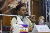 سليمان العميرى يتقدم بإقتراح برغبة لتسجيل العقارات الكترونيا للقضاء على البيروقراطية