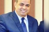 """أمين تنظيم مستقبل وطن: خطاب الرئيس عبد الفتاح السيسي """"أمس"""" فيه الكثير من إعلاء قيمة العمل واحترام وتقدير لعمال مصر"""