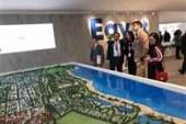 """برعاية حكومية.. انطلاق معرض """"مصر للعقار والاستثمار"""" بمبيعات ٤ مليارات جنيه غدا"""