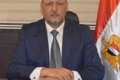 """رئيس """"المصريين"""": الشعب المصري أسقط مخطط الإخوان وحلفائهم"""