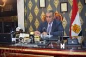 حــمــزة: الرئيس السيسي أصبح زعيماً للشباب العالمي