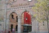 خبير آثار: كنيسة حديثة باسم العائلة المقدسة ببرشلونة تحقق إيرادات خيالية ويطالب بالاستفادة من التجربة الأسبانية