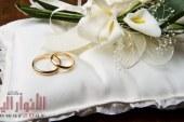 """وفاة عروسين """"ليلة الدخلة"""" أثناء الاستحمام بعد ساعتين من الزفاف"""