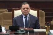 الداخلية»: قبول دفعة جديدة لمعاوني الأمن من حملة «الإعدادية» (الموعد والشروط)