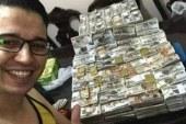 ننفرد بنشر ما لم ينشر كواليس جديدة وأسرار بقضية النصاب أحمد فراج فيروس كورونا المصري للنصب الحصري