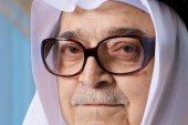 عاجل…وفاة رجل الأعمال الشيخ صالح كامل