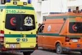 جريمة قتل بشعة في نهار رمضان.. مقتل سيدة بمساكن الإسراء ببورسعيد بطعنات متعددة بالبطن