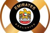 وكالة الإمارات حصريا تحذر من الإستهانة بفيروس كورونا
