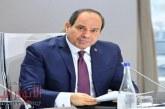 المصريين الأحرار: مصــــــر سوف تلقن ميلشيات « أردوغان» درسًا قاسيًا