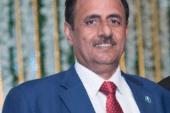 النائب خالد أبو زهاد في بيان عاجل للحكومة: فرض جدية التصالح في مخالفات المباني غير قانوني وغير دستوري