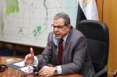 القوى العاملة: شركة سعودية تفصل جميع المصريين المتواجدين خارج المملكة