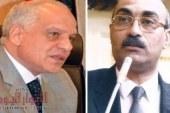 رئيس الهيئة البرلمانية للحزب المصري الديمقراطي الاجتماعي يطالب بتخفيض أسعار التصالح