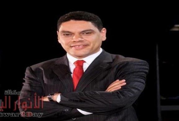 معتز عبد الفتاح: الوصول إلى البرلمان لا ينبغي أن يكون وجاهة إجتماعية أو سياسية