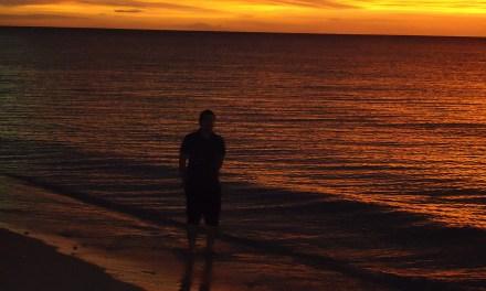 Cuba: un viaje a través del tiempo