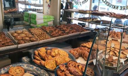 Cómo encontrar la mejor comida en París